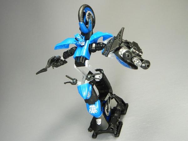krm1-5.JPG