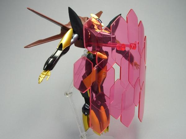 snk0-7.JPG