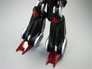 mgv0-6.JPG